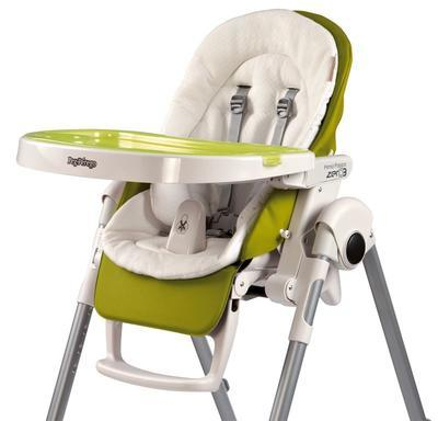 Vložka do židliček PEG-PÉREGO 2021 - 2