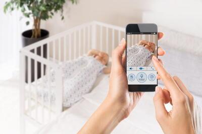 Kamera REER pro Smartphone a IPhone 2021 - 3