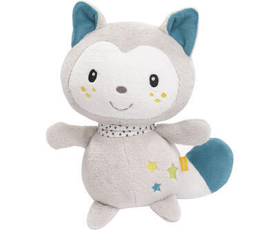 Aiko & Yuki BABY FEHN Mazlící plyšová hračka XL 2021 - 3