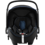 Autosedačka BRITAX RÖMER Baby-Safe2 i-Size Bundle Flex Premium Line 2021, cool flow blue - 3/7
