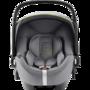 Autosedačka BRITAX RÖMER Baby-Safe2 i-Size Bundle Flex Premium Line 2021, cool flow silver - 3/7