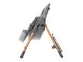 Rostoucí jídelní židlička MAXI-COSI Minla 6v1 Essential 2021 - 3/7