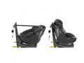 Autosedačka MAXI-COSI AxissFix Plus 2021, authentic black - 3/7