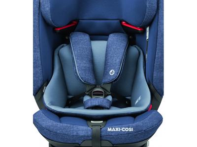 Autosedačka MAXI-COSI Titan Pro 2021 - 3