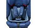 Autosedačka MAXI-COSI Titan Pro 2021 - 3/7