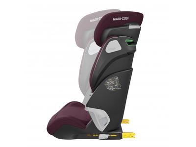 Autosedačka MAXI-COSI Kore Pro i-Size 2021 - 3