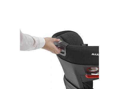 Autosedačka MAXI-COSI RodiFix AirProtect 2021 - 3