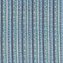 Multifunkční osuška LODGER Stripe Xandu120x120 cm 1 ks 2020 - 3/4