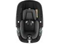 Autosedačka MAXI-COSI Pebble 360 2021, essential black - 3/7