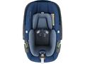 Autosedačka MAXI-COSI Pebble 360 2021, essential blue - 3/7