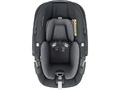 Autosedačka MAXI-COSI Pebble 360 2021, essential graphite - 3/7
