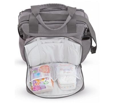 INGLESINA Taška Dual Bag2021 - 3