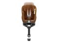 Autosedačka MAXI-COSI Pearl 360 2021, authentic cognac - 3/7