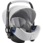 Autosedačka BRITAX RÖMER Baby-Safe2 i-Size Premium Line 2021 - 3/6
