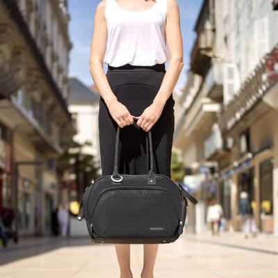 Přebalovací taška BABYMOOV Trendy Bag 2021 - 3