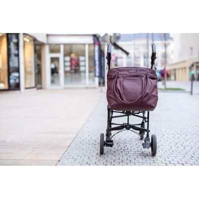 Přebalovací taška BABYMOOV Glitter Bag 2019 - 3