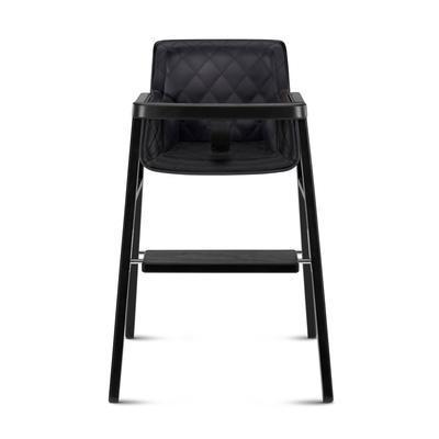 Židlička CYBEX Highchair by Marcel Wanders 2018 - 3