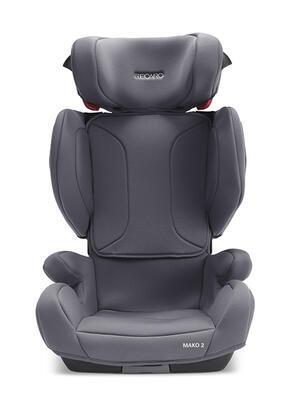 Autosedačka RECARO Mako 2 Core 2021 - 3