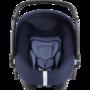 Autosedačka BRITAX RÖMER Baby-Safe i-Size Premium Line 2018, moonlight blue - 3/7