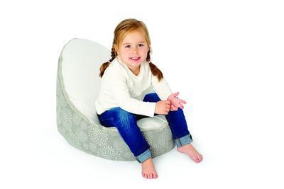 Podložka DOOMOO Seat 2020, SD1 - 3