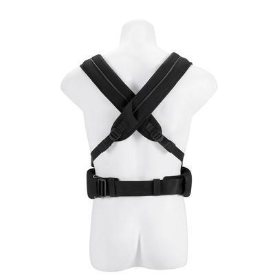Dětské nosítko CYBEX Yema Click 2021, khaki green - 3