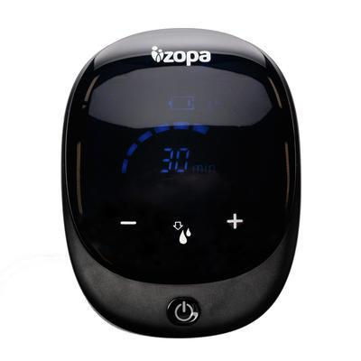 Elektrická odsávačka mléka ZOPA ComfyPro 2021 - 3