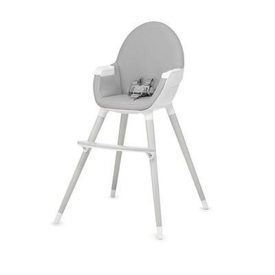 Jídelní židlička KINDERKRAFT Fini 2021 - 3
