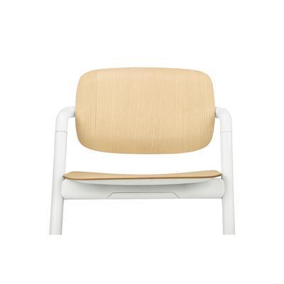 Židlička CYBEX Lemo Wood 2021 - 3