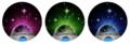 Noční světlo REER MyMagicStarlight 2021 - 3/7