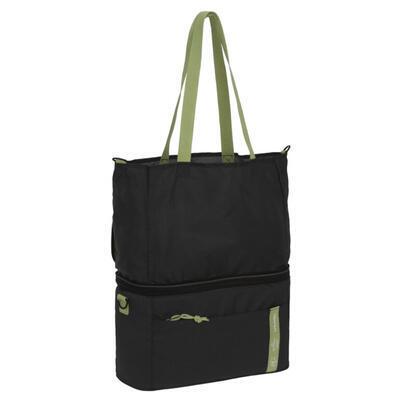 Taška na kočárek LÄSSIG Casual Insulated Buggy Shopper Bag 2021 - 3