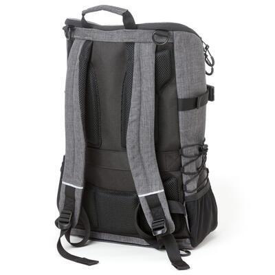 Přebalovací batoh TFK Diaper Backpack 2021 - 3