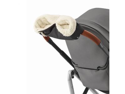 Zimní sada na kočárek MAXI-COSI Lila 2021 - 3