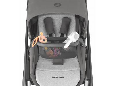 Dětský odkládací pult MAXI-COSI 2021 pro kočárek Lila - 3