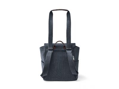 Přebalovací taška MAMAS & PAPAS Strada 2021, navy - 3
