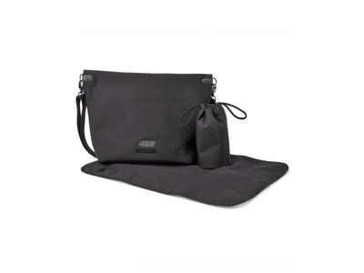 Přebalovací taška MAMAS & PAPAS Calico 2021 - 3