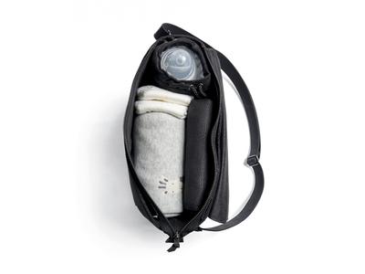 Přebalovací taška MAMAS & PAPAS Raven 2020 - 3