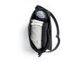 Přebalovací taška MAMAS & PAPAS Raven 2020 - 3/5