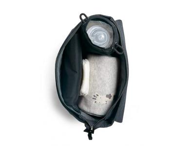 Přebalovací taška MAMAS & PAPAS Onyx 2021 - 3