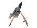 Rostoucí jídelní židlička MAXI-COSI Minla 6v1 Essential 2021, blue - 3/7