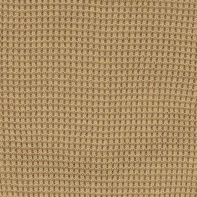Multifunkční osuška LODGER Swaddler Ciumbelle 70x70 cm 1ks 2020 - 3