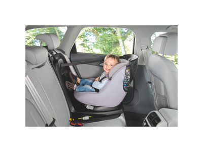 Ochrana zadního sedadla v autě MAXI-COSI 2021 - 3