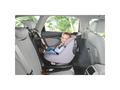 Ochrana zadního sedadla v autě MAXI-COSI 2021 - 3/5