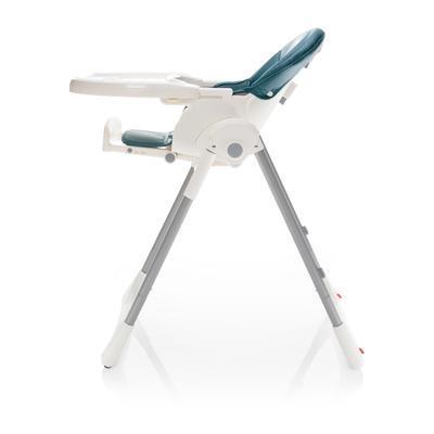 Jídelní židlička ZOPA Ivolia 2020 - 3