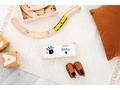 Dřevěný světelný box BABY ART Light Box with Imprint 2021 - 3/4