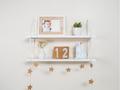 Rámeček BABY ART Tiny Style 2021 - 3/3