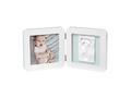 Rámeček BABY ART My Baby Touch Simple 2021, white - 3/7
