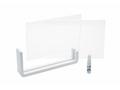 Rámeček BABY ART Transparent Frame Crystal 2021 - 3/5