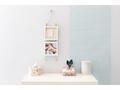 Závěsný rámeček BABY ART Hanging Frame Double 2021 - 3/3