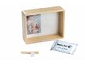 Dřevěný rámeček BABY ART Deep Frame Wooden 2021 - 3/5