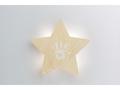 Nástěnné světlo BABY ART Wall Light with Imprint 2021 - 3/5
